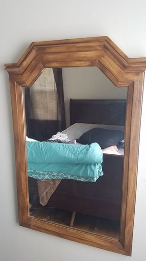 Mirror for Sale in Cleveland, OH