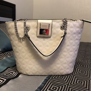 Guess Bag for Sale in Phoenix, AZ