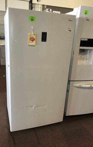 Fridge and Freezer 🙈⚡️🍂🍂⏰✔️✔️🔥😀🙈⚡️🍂⏰✔️🔥😀🙈⚡️🍂⏰⏰✔️ Appliance Liquidation!!!!!!!!!!!!!!!!!!!!!!!!!!!! for Sale in Georgetown, TX