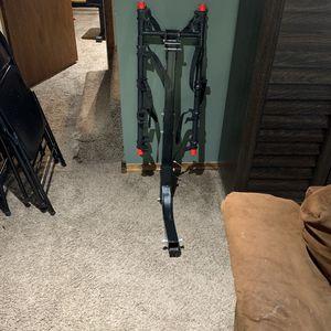 Allen Sports 5 Bike Rack for Sale in Harrisburg, PA