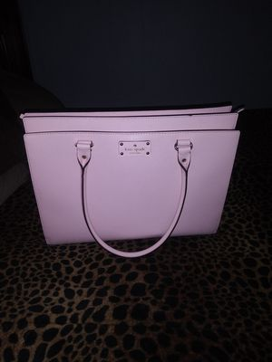Kate Spade Purse for Sale in Ontario, CA