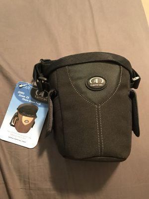 Camera bag 60$ Obo for Sale in Los Angeles, CA