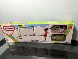 New in box for Sale in Lanham, MD