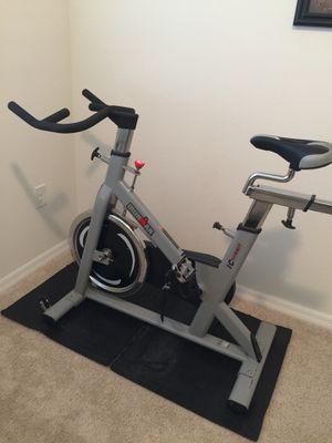 Ironman 1750 Bike for Sale in Wesley Chapel, FL