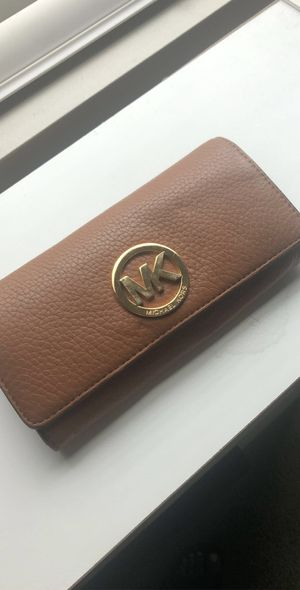Micheal Kors Wallet for Sale in Lincoln, NE