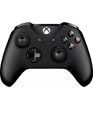 Buy 2 New Xbox One Controllers For Only $89.99 for Sale in Montpelier, MD