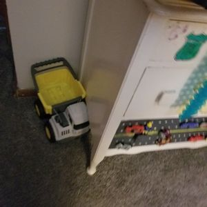 Boy Toddler Stuff for Sale in Cleveland, OH