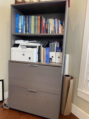IKEA File Cabinet for Sale in Washougal, WA