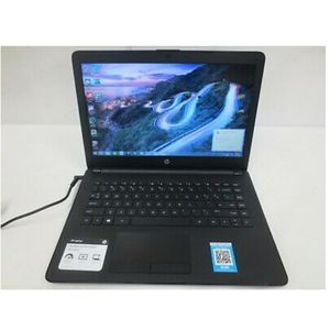 HP Notebook Laptop for Sale in Fort Worth, TX