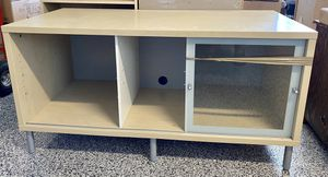 Entertainment Center & Bookshelves for Sale in Buckley, WA