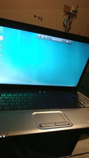 Hp laptop for Sale in Louisville, KY