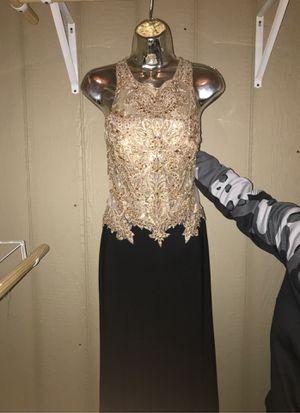 Prom/night dress for Sale in Dallas, TX