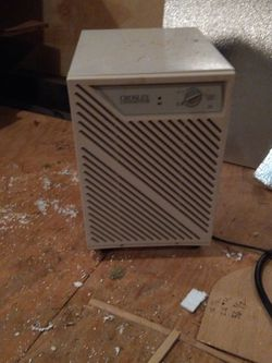 Dehumidifier Crosley for Sale in Molalla,  OR