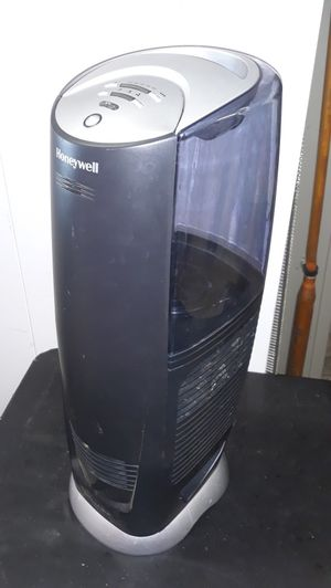 Large Room Humidifier for Sale in Bellefontaine Neighbors, MO