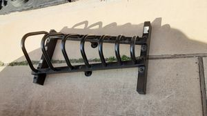 Horizontal rack for Sale in Saginaw, TX