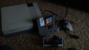 Nintendo for Sale in Medina, OH