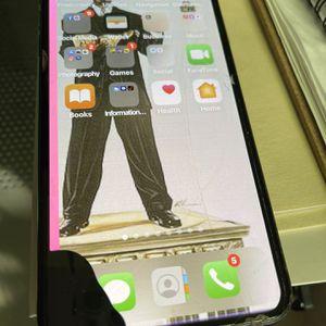I Phone XR for Sale in Lexington, SC