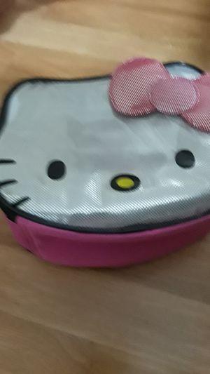 Lonchera Helio kitty nuevo for Sale in Lawrence, MA