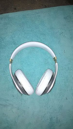 Wireless Studio Beats By Dr.Dre for Sale in Portland, OR