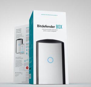 Bitdefender Box 2 for Sale in Kissimmee, FL