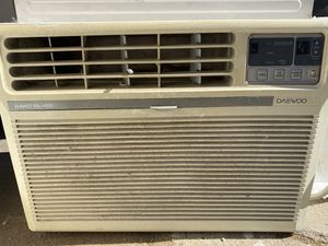 Window AC Unit for Sale in Redlands, CA