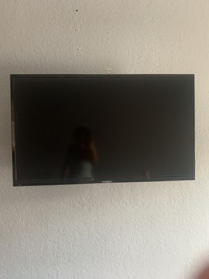 Hisense tv for Sale in Dover, FL