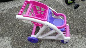 Doll Stroller for Sale in Lake Stevens, WA