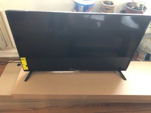 "40"" tv for Sale in Mount Rainier, MD"