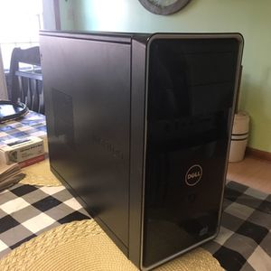 Beginner Gaming Computer for Sale in Louisville, KY