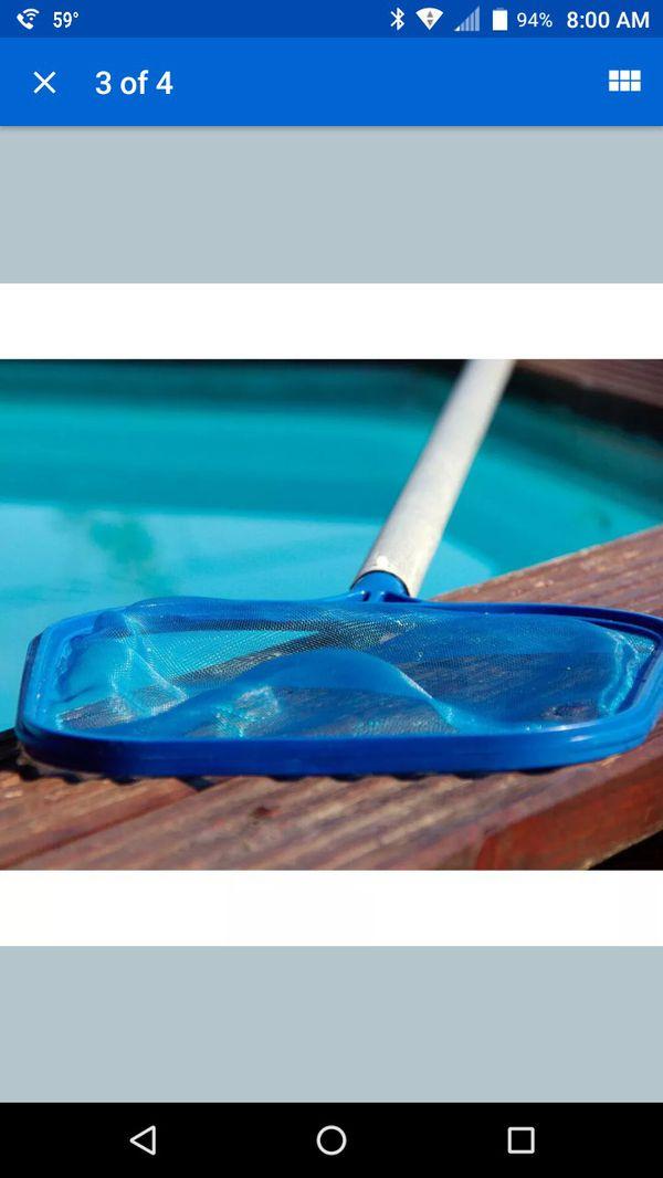 Intex PureSpa Portable Bubble Jet Spa 6 Person Inflatable Round Hot Tub