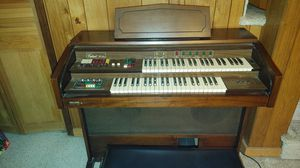 Piano/Organ for Sale in Manchester, CT