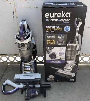 Lot of 20 Eureka FloorRover Dash Upright Vacuum MSRP $3,599 for Sale in Bellflower, CA