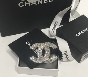 Chanel Brooch for Sale in Washington, DC
