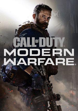 Brand New Modern Warfare for Sale in Glendora, CA