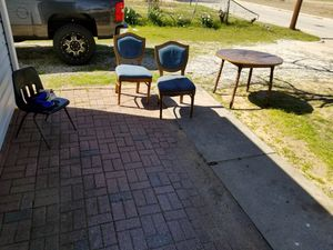 Free stuff for Sale in Fort Worth, TX