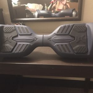 Hover-1 Max20 for Sale in Riverside, CA