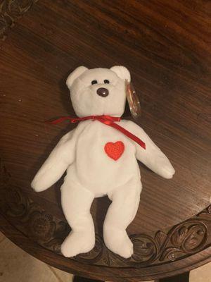 Valentino beanie baby for Sale in Virginia Beach, VA