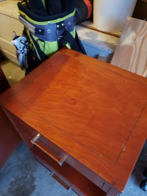 Bedroom set for Sale in Erie, PA