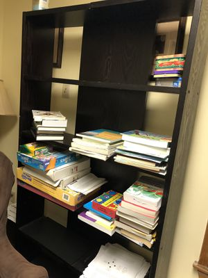 New And Used Bookshelves For Sale In Worcester Ma Offerup