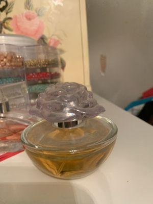 fragrance for Sale in Lancaster, TX