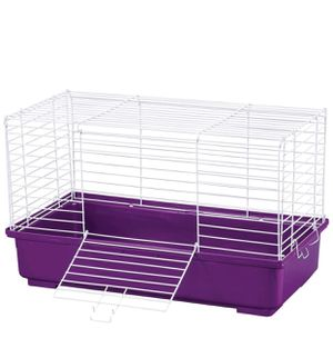 Pet cage for Sale in Hialeah, FL