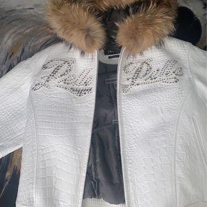 Pelle Pelle Jacket for Sale in Bellwood, IL