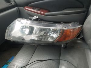 headlight assembly for Sale in Adelphi, MD