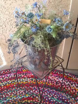 Silk plant for Sale in Phoenix, AZ