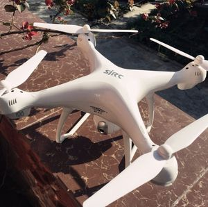 S20W Professional GPS Drone for Sale for sale  Elkhart, IN