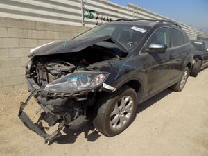 2015 Mazda CX-9 (Parting Out) for Sale in Fontana, CA