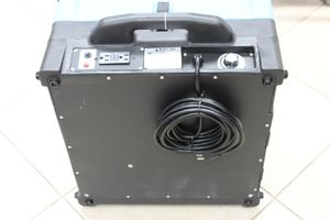 FloDry HEPA Air Scrubber Negative Air Machine Filtration Purification for Sale in Coral Springs, FL