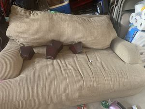 Free Couch!! for Sale in Orange, CA