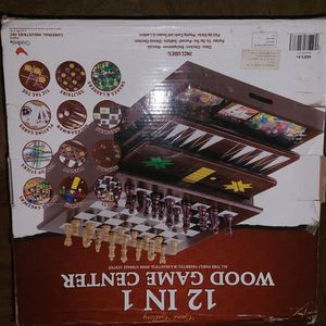 Game Set for Sale in Winter Haven, FL