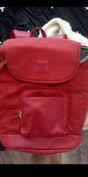 Laptop backpack for Sale in Phoenix, AZ